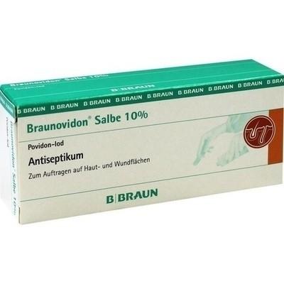 Braunovidon (PZN 02336939)