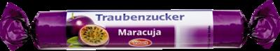 Intact Traubenz. Maracuja Rolle (PZN 02735071)