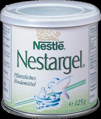 Nestargel (PZN 02407183)