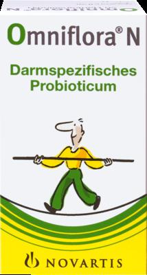 Omniflora N (PZN 04764616)