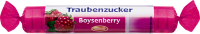 Intact Traubenz. Boysenberry Rolle (PZN 02735036)