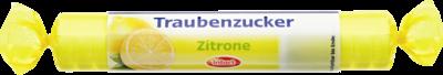 Intact Traubenz. Zitrone Rolle Tabl. (PZN 01321982)