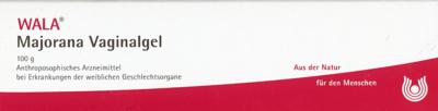 Majorana (PZN 01448292)