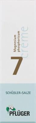 Biochemie Pflueger 7 Magnesium Phos. (PZN 05992762)
