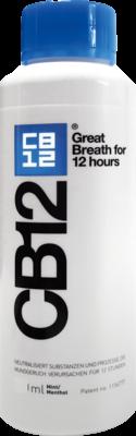 Cb12 Mund Spuelloesung (PZN 09515378)