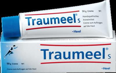 Traumeel S (PZN 01288865)