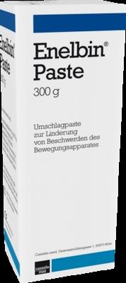 Enelbin (PZN 05957984)