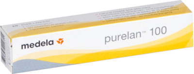 Medela Purelan 100 (PZN 00837123)