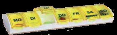 Anabox 1x7gelb (PZN 05986833)