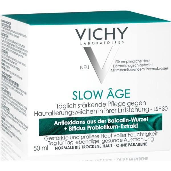 Vichy Slow Age (PZN 12516677)