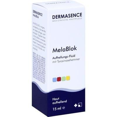 Dermasence Melablok (PZN 10789112)