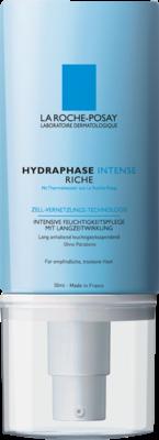 Roche Posay Hydraphase Intense Creme Reichhaltig (PZN 06451991)