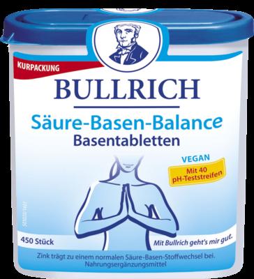 Bullrich Säure Basen Balance (PZN 11089888)