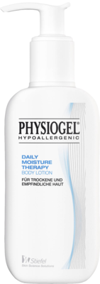 Physiogel Daily Moisture Therapy Body (PZN 10217172)