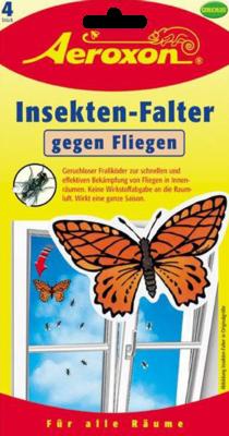Aeroxon Insekten Falter (PZN 08750404)