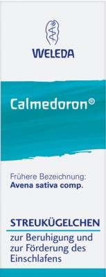 Calmedoron (PZN 09605242)