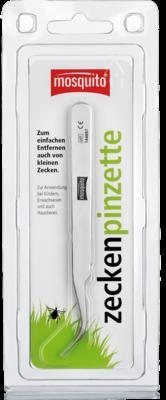 Mosquito Zeckenpinzette (PZN 06129367)