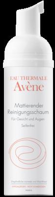 Avene Mattierender Reinigungs (PZN 08454427)