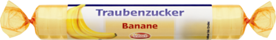 Intact Traubenz. Banane Rolle (PZN 02256815)