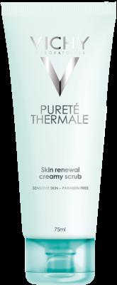 Vichy Purete Thermale Peeling 2015 (PZN 10966086)