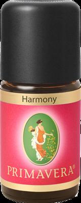 Harmony Duftmischung (PZN 00723589)