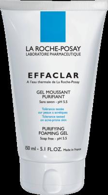Roche Posay Effac Sch Rein (PZN 02749593)