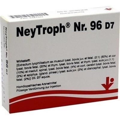 Neytroph Nr96 D7 (PZN 06487552)