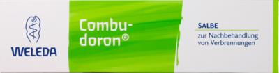 Combudoron Salbe (PZN 00230094)