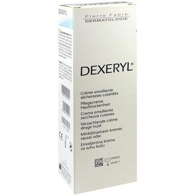 Dexeryl (PZN 04045241)