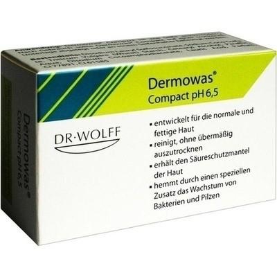 Dermowas Compact (PZN 02330983)