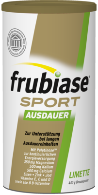 Frubiase Sport Ausdauer Brause (PZN 07314463)
