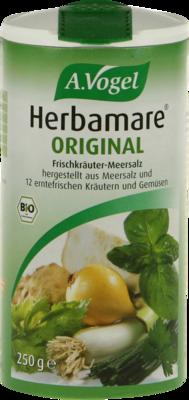 Herbamare A. Vogel (PZN 02464471)