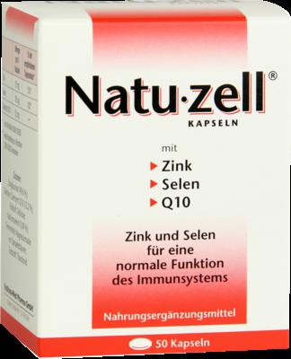 Natu Zell (PZN 09284358)